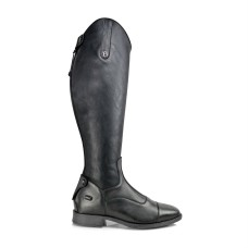 Brogini Casperia Long Riding Boots