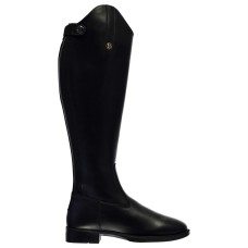 Brogini Imperial Riding Boots Ladies