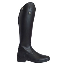 Brogini Modena Long Riding Boots