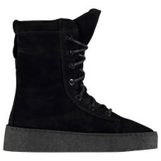 Bronx Silla Boots