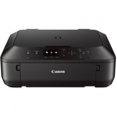 Canon PIXMA MG5622 Wireless Inkjet Photo Printer/Copier/Scanner
