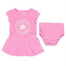 Converse 2 Piece Baby Suit