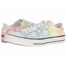 Converse Chuck Taylor® All Star® Ox Pride Collection