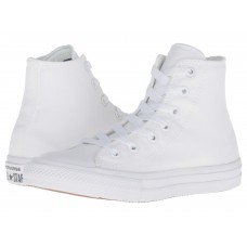 Converse Kids Chuck Taylor® All Star® II Hi (Little Kid)