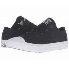 Converse Kids Chuck Taylor® All Star® II Ox (Little Kid)