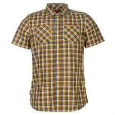 Craghoppers Corin Shirt Mens