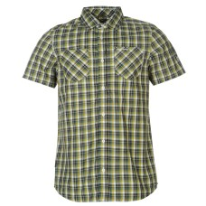 Craghoppers Corin Shirt Mens