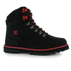 DC Peary Boots by DC Shoes