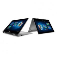 Dell - Inspiron 15 5000 2-in-1, 15.6-inch FHD, Intel Core i7-7500U, 8GB 2400MHz DDR4, 1TB 5400 rpm Hard , Intel HD graphics 620