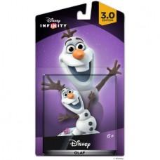 Disney Infinity 3.0 Olaf [Figure] (Universal)