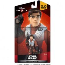 Disney Infinity 3.0 Star Wars Poe Dameron Figure (Universal)