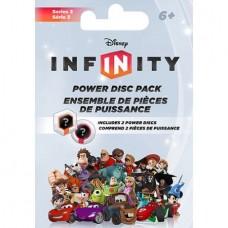 Disney Infinity Power Disc Series 3