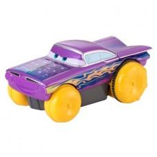 Disney/Pixar Cars Hydro Wheels Ramone Vehicle
