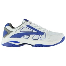 Dunlop Flash Classic Mens Tennis Shoes