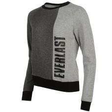 Everlast Crew Neck Sweater Ladies