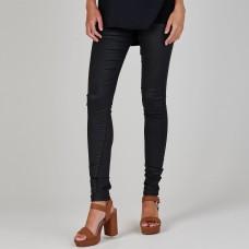 Firetrap Blackseal Skinny Jeans Womens