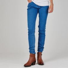 Firetrap Jog Womens Jeans