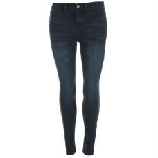 Firetrap Merc Jeans
