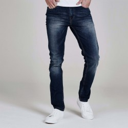 Firetrap Skinny Mens Jeans
