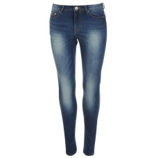 Firetrap Slim Fit Jeans Ladies