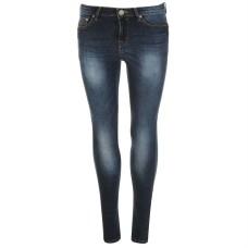 Firetrap Slim Fit Jeans Ladies