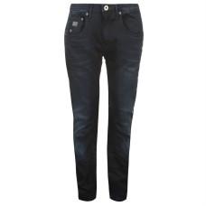 G Star Arc 3D Womens Jeans