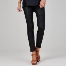 G Star Custom 5620 Womens Jeans