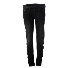 G Star Star Jeans Arc 3dB Ld44