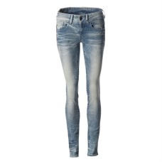 G Star Star Jeans LynnSk Lds44