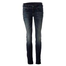G Star Star Jeans LynnSt Lds44