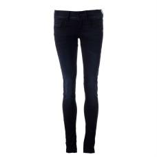 G Star Star Jeans MidgeC Lds44