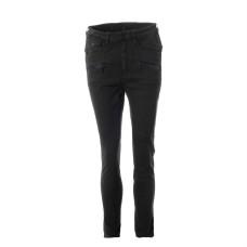 G Star Star Jeans VinZip Lds44