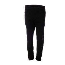 G Star Star Loose Tapered ld43