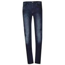 G Star Star boyfriend style ladies jeans