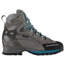 Garmont Rambler GTX Walking Boots Ladies