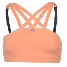 HEAD Capsule Sports Bra Ladies