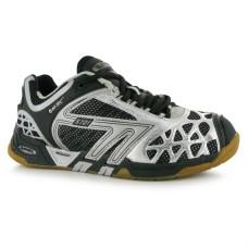 Hi Tec S701 4SYS Ladies Court Shoes