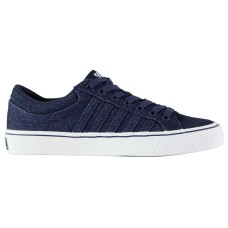 K Swiss Adcourt LA Trainers