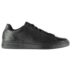 K Swiss Court Casper Mens Trainers