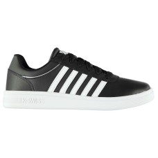 K Swiss Court Cheswick Trainers Mens
