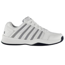 K Swiss Court Impact  Tennis Shoes Mens