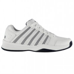 K Swiss Court Impact  Tennis Shoes Mens
