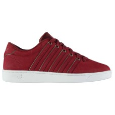 K Swiss Court Pro II SP Mens Trainers