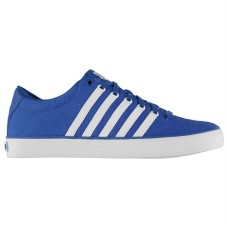 K Swiss Court Pro Trainers Mens