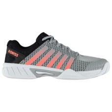 K Swiss Express Mens Tennis Shoes