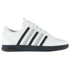K Swiss Swiss Court Pro CMF Trainers Mens