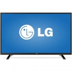 "LG 43LH5000 43"" 1080p 60Hz LED HDTV"