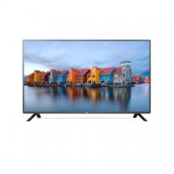 "LG 55LF6000 55"" 1080p 120Hz Class LED HDTV"