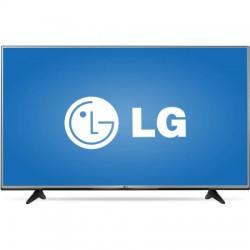 "LG 65UH6030 65"" 4K Ultra HD 2160p 60Hz Smart LED HDTV (4K x 2K)"