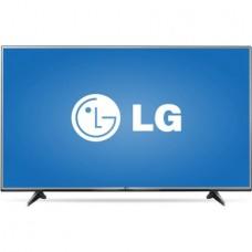 "LG 65UH6150 65"" 4K Ultra HD 2160p 120Hz LED Smart HDTV (4K x 2K)"